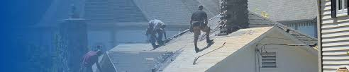 Concrete Tile Roof Repair Roofing Roofers Roof Repair Blown Insulation Radiant Barrier Fence Siding Stamped Concrete Tile Spring Tx Jpg Format U003d2500w