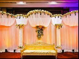 extraordinary wedding reception table decoration ideas