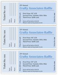 printable scale tickets 15 free raffle ticket templates follow these steps to create your