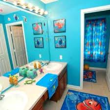 disney bathroom ideas disney bathroom decor mickey mouse bathroom with custom toilet