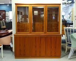china cabinets u0026 hutches