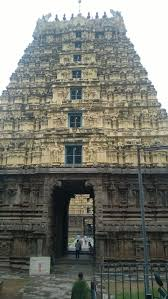 vijayawada travel guide vellore travel guide tourism weather how to reach route map