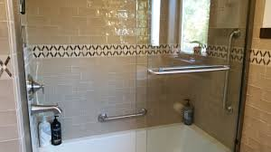 bathroom tile ideas molony madison tub surrounds