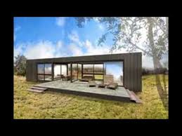modern prefab cabin modern prefab cottages morespoons dda8a5a18d65