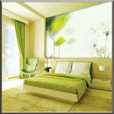 Schlafzimmer Wandgestaltung Blau Moderne Renovierung Und Innenarchitektur Kühles Schönes