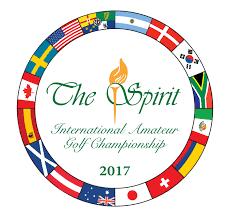Golf Tournament Flags Tournament Information The Spirit Golf Association