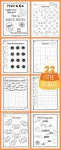 die besten 25 go mathe kindergarten ideen auf pinterest