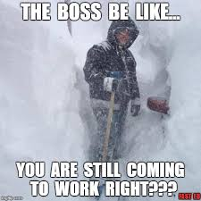 Funny Snow Memes - 18 most funny af memes about the snow wow gallery ebaum s world