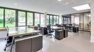 location bureau particulier location bureaux et locaux professionnels 12 m 15e 12 m
