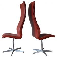 Red Armchairs For Sale Tall Chairs For Sale Foter