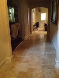 Travertine Laminate Flooring Efs Flooring