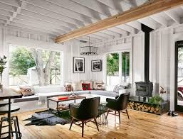 interior design on wall at home wall home design with ideas photo mgbcalabarzon