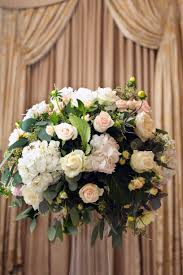 wedding flowers london white and blush wedding flowers flower by your london florist