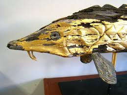 Maine Weathervanes Gamage Antiques Your Source For Antiques Appraisals Auctions