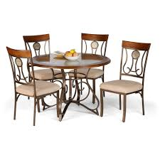 fred meyer coffee table image collections coffee table design ideas