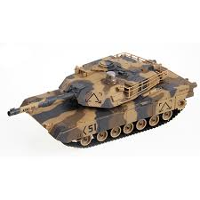 2 colors optional battle tank huanqi 781 10 simulation infrared rc