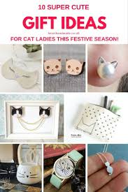 1211 best gift ideas images on pinterest gifts diy and best