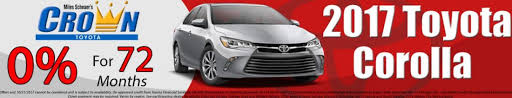 best black friday car deals 2016 wichita ks toyota dealer lawrence ks new u0026 used cars for sale near olathe ks