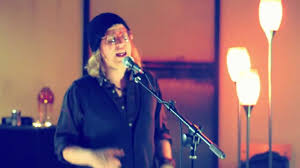 Livingroom Com by Is This Love Allen Stone Live From His Mother U0027s Living Room