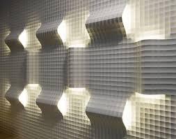 Wall Panelling Designs Home Design Ideas - Designer wall paneling