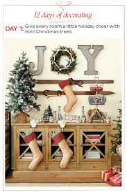 Ballard Home Decor 575 Best Holidays Images On Pinterest