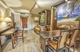chambre d hotel avec cuisine chambre avec cuisinette room with kitchenette photo de l hotel