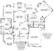large family floor plans simple family house plans large family es floor plans two storey