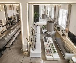 hoppen kitchen interiors kitchen hoppen taupe colour schemes hoppen kitchen