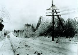worst blizzard in history 10 worst us storms in the 100 years of winter weather history