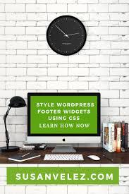 tutorial wordpress blog 314 best genesis framework tutorials and resources images on