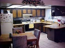 Kitchen Cabinets Phoenix Az by Kitchen 1970s Kitchen Cabinets On Kitchen Design Through The