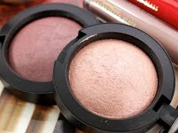 mac makeup black friday deals 164 best mac makeup images on pinterest mac makeup beauty