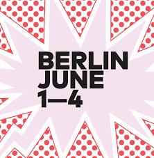 design berlin state of design