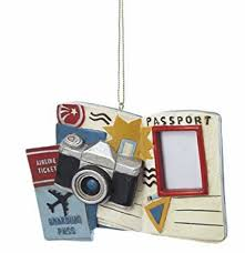 travel gift ideas for the who needs maps