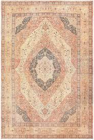 persian home decor antique oversized tabriz persian carpet 50262 by nazmiyal