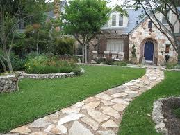 Front Yard Walkway Landscaping Ideas - 12 best walkways images on pinterest walkway ideas landscaping