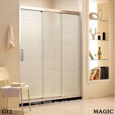 dubai shower screen dubai shower screen suppliers and