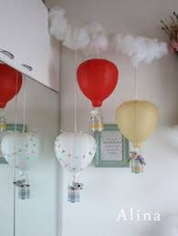 air balloon ceiling light air balloon ceiling light for less than 10 00 euro ikea hackers