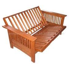Wooden Folding Bed Cool Wooden Folding Bed Wooden Futon Frame For Solid Wood Folding