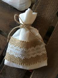 lace favor bags 49 best wedding favours images on favor boxes favour