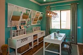 Office Wall Organizer Ideas with Good Wall Organizers For Home Office Homesfeed