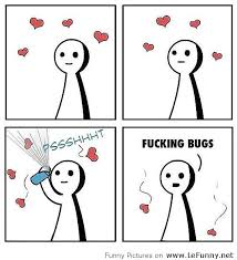 Funny Memes On Love - love is in the air meme