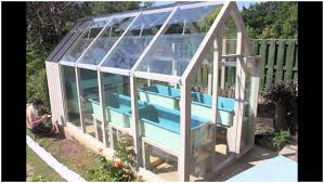 backyards enchanting backyard greenhouse aquaponics 45 kits for