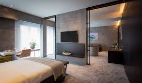 in suite designs the house hotel bomonti istanbul turkey boutique design hotels