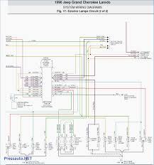 1994 jeep cherokee stereo wiring diagram radiantmoons me