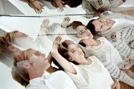 blouse band blouse s debut album superfora