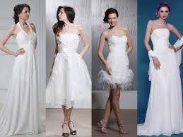 apostolic wedding dresses something you should about he wedding dresses colors