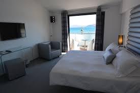 chambre d h e chambre d h e ile rousse 100 images hotel ile rousse thalazur