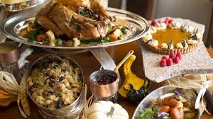 texas thanksgiving menu where to eat out on thanksgiving day in houston sullivan u0027s