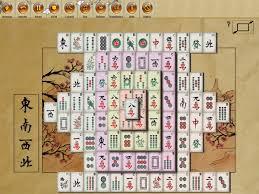 jeux mahjong cuisine jeux shanghai mahjong gratuit trouver des idées pour voyager en asie